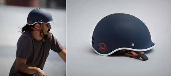 THOUSAND | BIKE HELMET