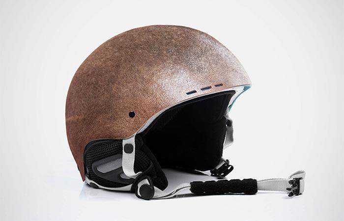 Human Head Helmets bicycle helmet