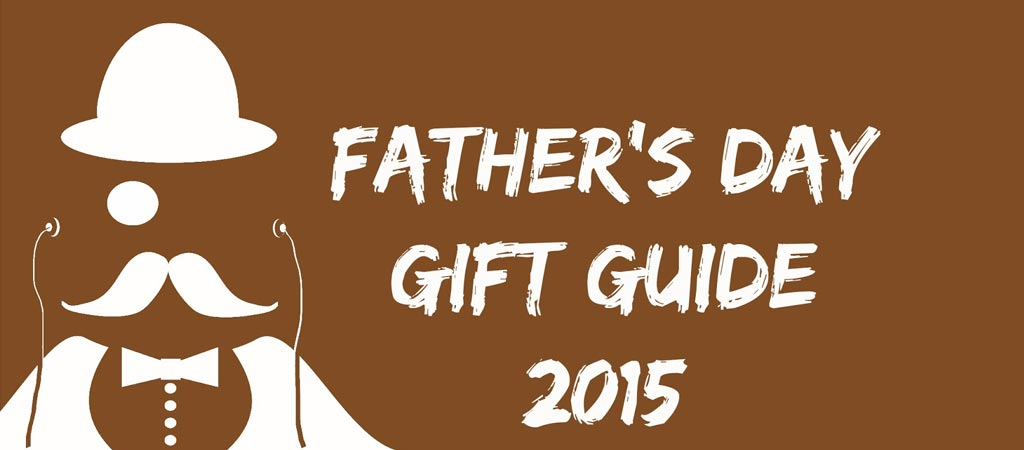 father day gift guide