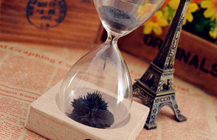 Awaglass gift timer