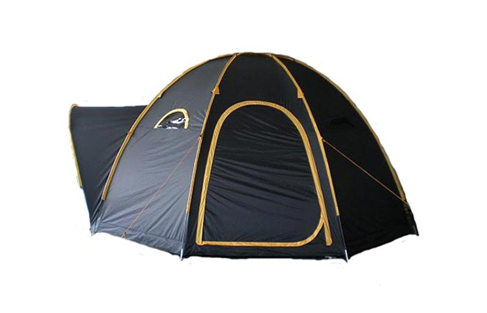 POD Tents Mini model  sc 1 st  JEBIGA : pod tents - memphite.com