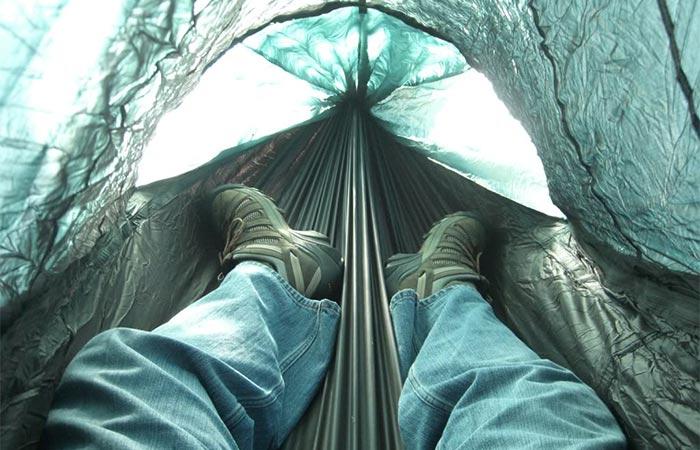 clark nx 270 interior clark nx 270 hammock tent   by clark jungle hammock co    jebiga      rh   jebiga