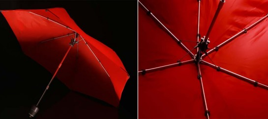 CYPRESS UMBRELLA | YOUR BEST FRIEND IN RAINY WEATHER