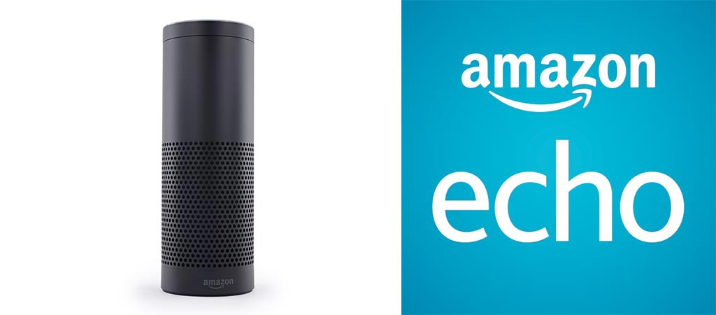 amazon echo easily the most exciting product of the year. Black Bedroom Furniture Sets. Home Design Ideas
