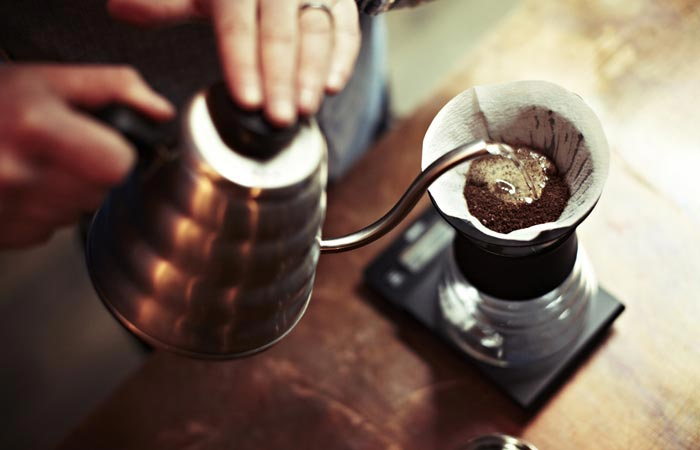 2015 Christmas Gift Guide | Coffee Lovers |