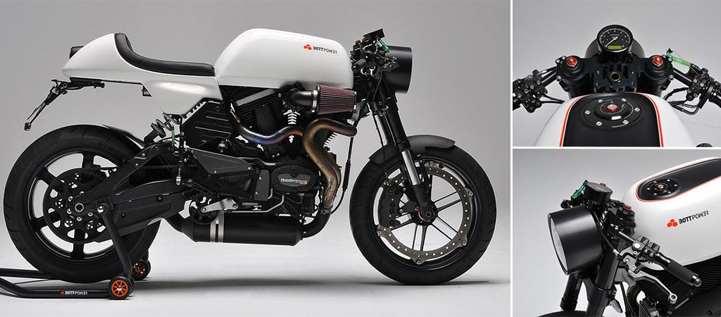 bottpower xc1 a buell cafe racer on steroids jebiga design lifestyle. Black Bedroom Furniture Sets. Home Design Ideas