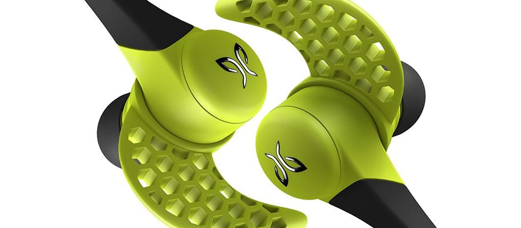 Jaybird X2 Sport Wireless Bluetooth Headphones
