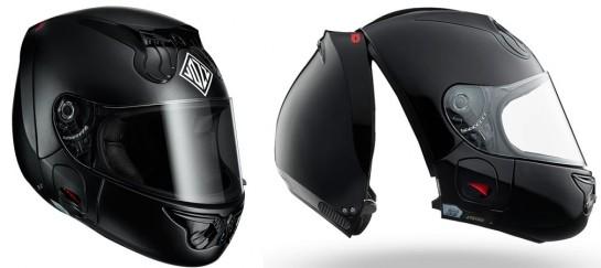Vozz RS 1.0 | By Vozz Helmets