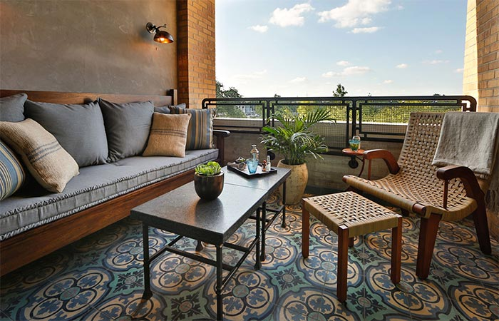 Hotel Emma In San Antonio Texas | Jebiga Design & Lifestyle
