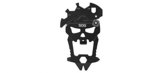 SOG MacV Multi-Tool