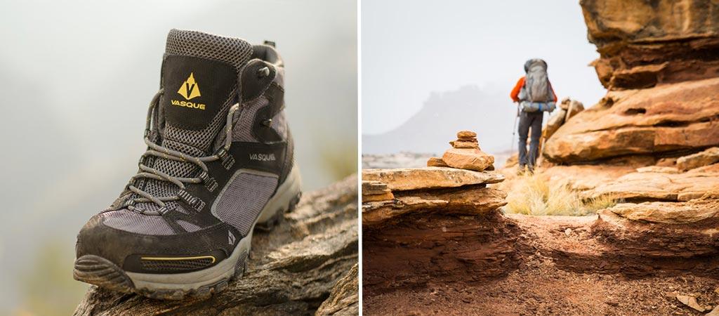 adidas terrex portata gtx scarpe jebiga design & lifestyle