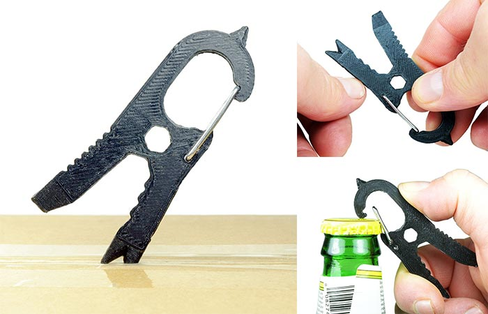 Different Uses Of Wishbone Wrench