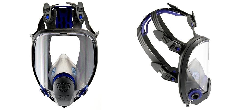 3m fx mask
