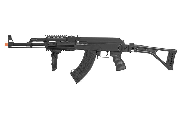 Soft Air Kalashnikov AK47 100th Anniversary edition