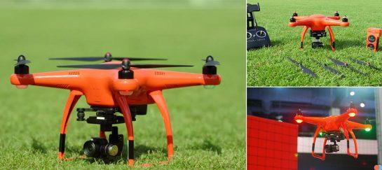 Autel Robotics | X-Star Premium 4K Drone