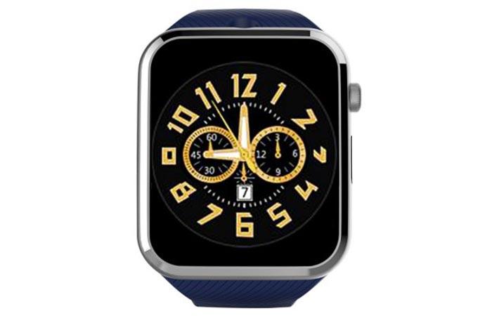 GD19 Smartwatch