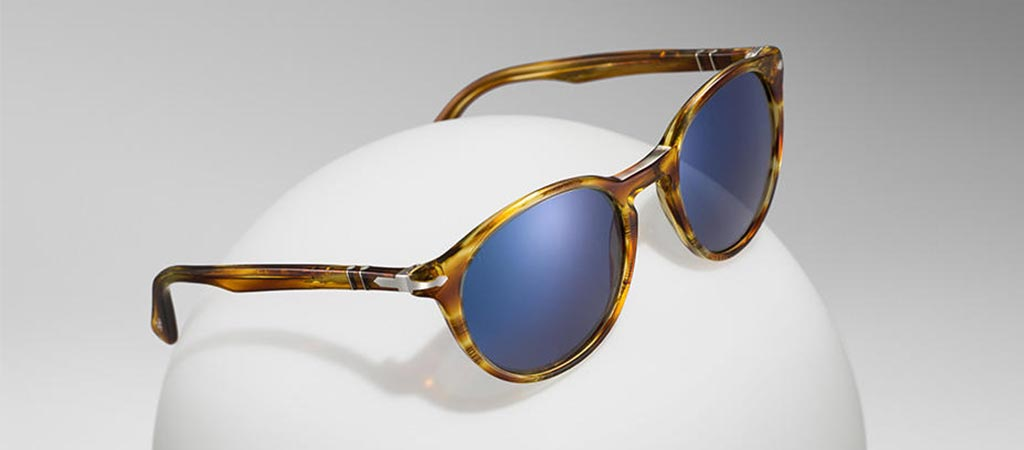 Persol Galleria 900 Sunglasses