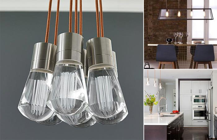 Tech lighting alva pendant ideas
