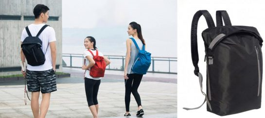 Original Xiaomi 20L Sports Backpack