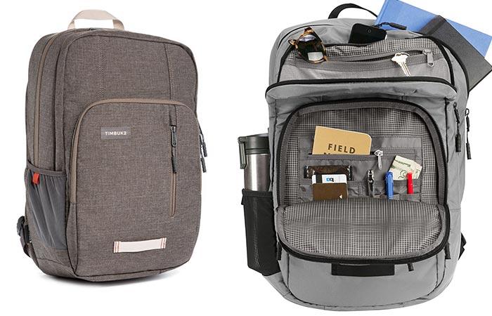 Timbuk2 Uptown Backpack