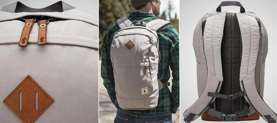 Cotopaxi Kilimanjaro 20L Backpack