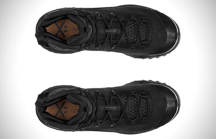 201edcf326 Under Armour UA Infil Gore-Tex Hiking Boots