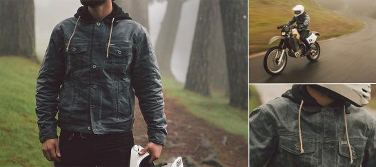 Iron & Resin | Exclusive Shop On Huckberry