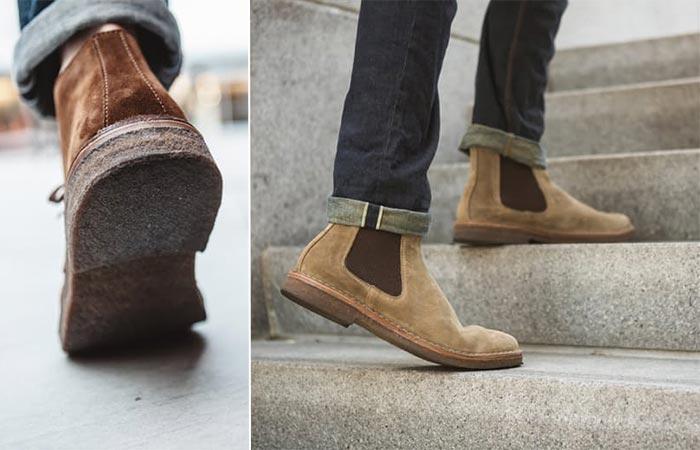Astorflex Bitplex Boots