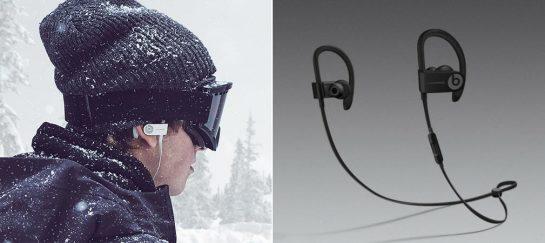 Powerbeats 3 | Wireless Water-Resistant Earphones