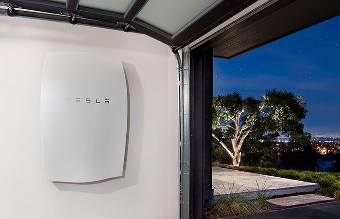 Tesla Solar Roof Tiles Jebiga Design Amp Lifestyle