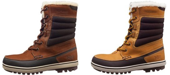 Helly Hansen | Garibaldi 2 Cold Weather Boots