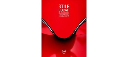 Ducati 90 Years: A Visual History Of Ducati Design