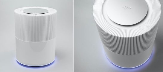 Ossia's COTA Can Charge All Of Your Devices Wirelessly