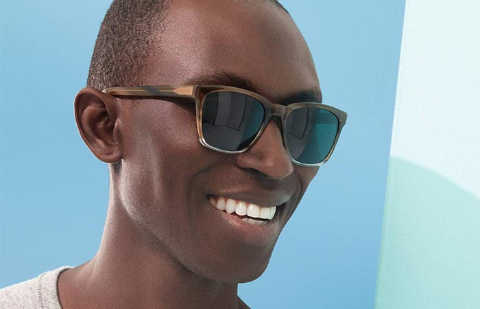 5 Warby Parker Sunglasses Affordable And Quality Shades