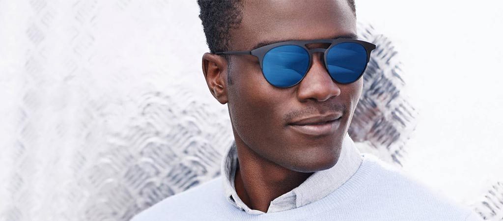 5 Warby Parker Sunglasses