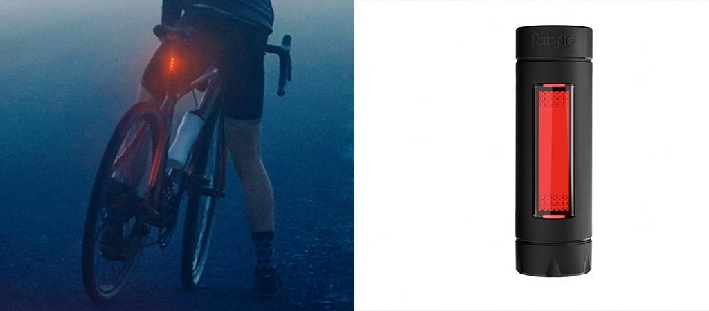 Fabric Flr30 Bicycle Brake Light Jebiga Design Amp Lifestyle