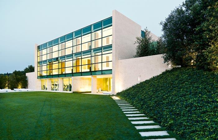 C-Hotel & Spa, Italy