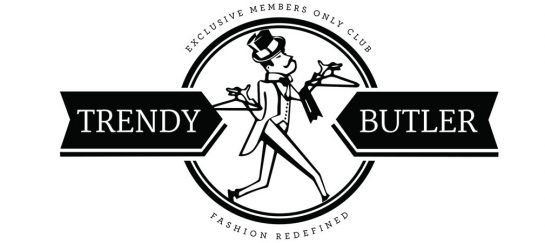 Trendy Butler | Monthly Clothing Subscription For Men