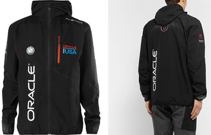 Oracle GORE-TEX Sailing Jacket