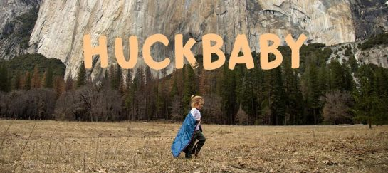 Huckbaby | Huckberry For Kids