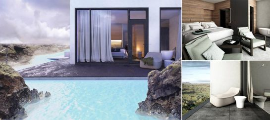 Moss Hotel In Iceland Opens This Fall
