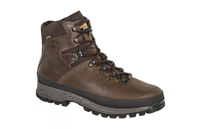 Men's Bhutan MFS Boot