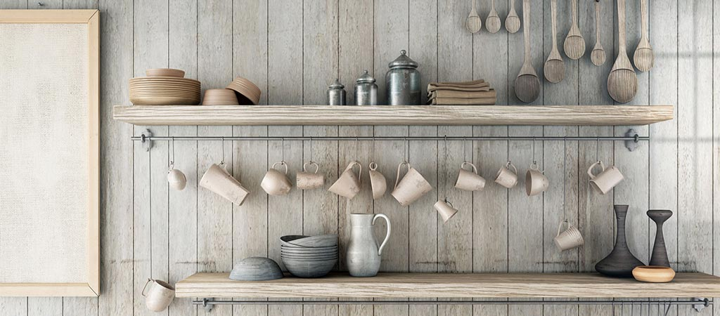 10 Kitchen Gear