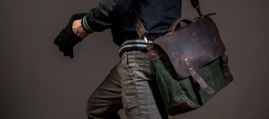 5 Laptop Backpacks and Bags For All budgets