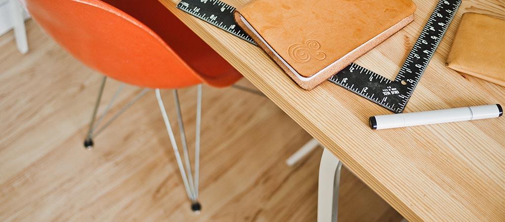 5 Best Working Desks