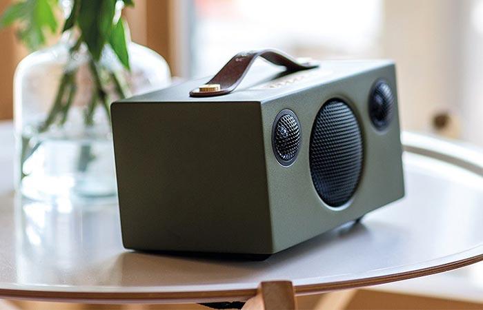 Audio Pro Addon T3