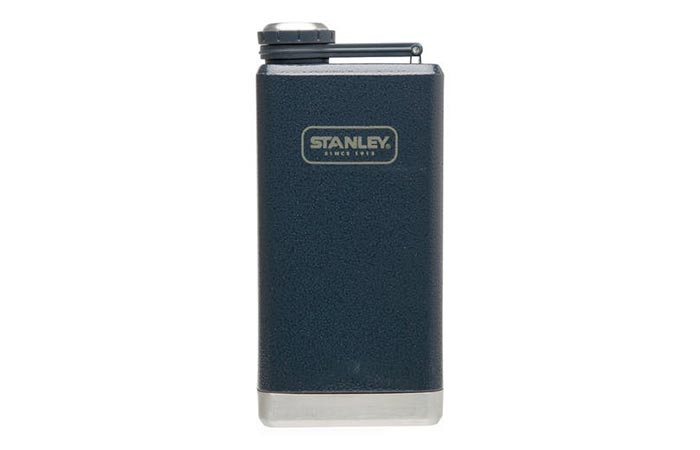 Stanley Adventure SS Flask