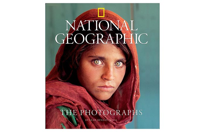 National Geographic: The Photographs