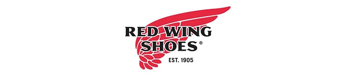 Red Wing Heritage logo