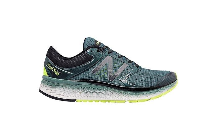 New Balance 1080v7 Running Shoe